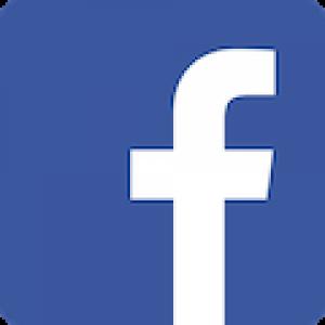 Follow Volunteering in Uganda on facebook